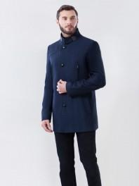 Мужское Пальто Avalon 10529ПД TDD