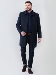 Пальто мужское зимнее Avalon 10564ПЗ TDD
