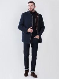 Пальто мужское зимнее Avalon 10579ПЗМ TDD