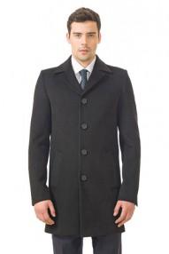 Мужское Пальто Авалон 10390ПД SH
