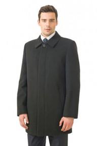 Пальто Авалон 10413ПЗ SH