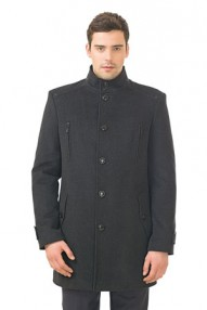 Пальто Авалон 10435ПЗ ZS