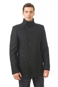 Пальто Авалон 10445ПУ WT8