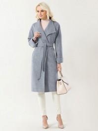 Пальто женское демисезонное Avalon 2463ПД H19