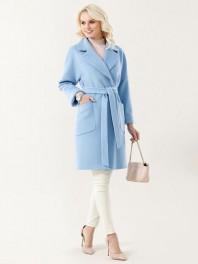 Пальто женское демисезонное Avalon 2532ПД 2913