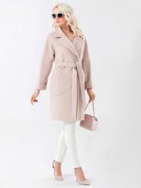 Пальто женское демисезонное Avalon 2532ПД SHP12