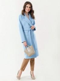 Пальто женское демисезонное Avalon 2567ПД 2913