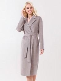 Пальто женское демисезонное Avalon 2598ПД H19