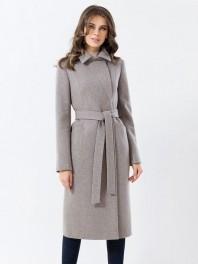 Пальто женское демисезонное Avalon 2602ПД WT8