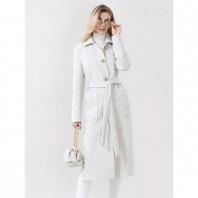 Пальто демисезонное N100ПД Y19