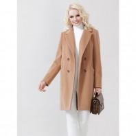 Пальто демисезонное N101ПД WW