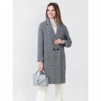 Пальто демисезонное N109ПД H15