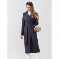 Пальто демисезонное N80 ПД J4