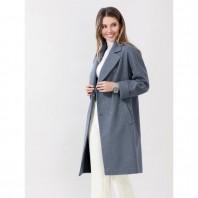 Пальто демисезонное N84 ПД PD