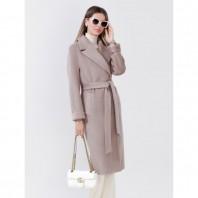 Пальто демисезонное N87 ПД WW