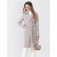 Пальто демисезонное N94ПД J4