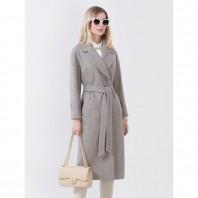 Пальто демисезонное N96ПД HH