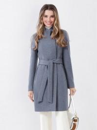 Женское демисезонное пальто 1936-1ПД WT8