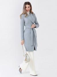 Женское демисезонное пальто 2584 ПД WT8