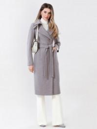 Женское демисезонное пальто 2602 ПД WT8