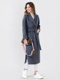 Женское демисезонное пальто 2665 ПД XS
