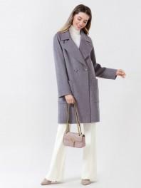 Женское демисезонное пальто 2702 ПД XS, 2935