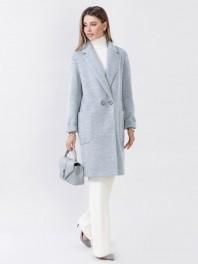 Женское демисезонное пальто 2713 ПД N72