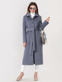 Женское демисезонное пальто 2720 ПД XS