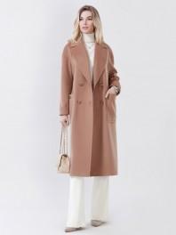 Женское демисезонное пальто 2736 ПД XS