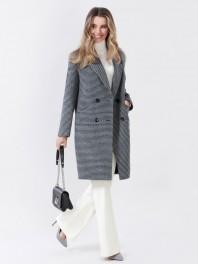 Женское демисезонное пальто 2747 ПД WT35