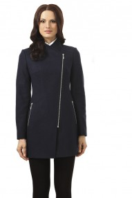 Пальто демисезонное Авалон 2065-1 ПД WT8