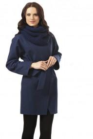 Пальто демисезонное Авалон 2136 ПД WT8