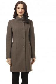 Пальто демисезонное Авалон 2218-1 ПД WT8