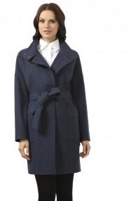 Пальто демисезонное Авалон 2304 ПД WT8