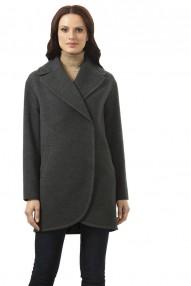 Пальто демисезонное Авалон 2351 ПД W63