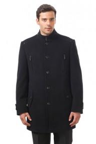 Мужское Пальто Авалон 10435 ПЗ GRS