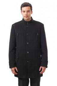Мужское Пальто Авалон 10435 ПЗ SH