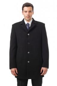 Пальто Авалон 10509 ПЗ SH