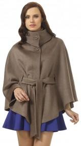 Пальто демисезонное Авалон 1960ПД SHP12
