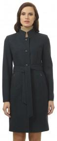 Пальто демисезонное Авалон 2054ПД WT7