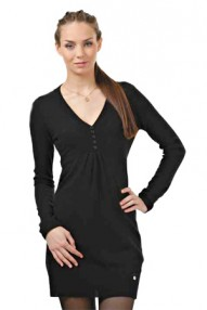 Платье Avalon J51 WV1