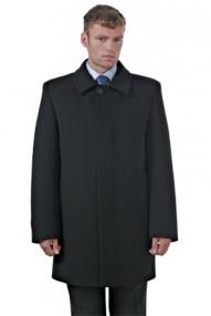 Пальто Авалон 10387ПЗ SH