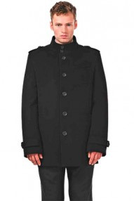 Пальто Авалон 10398ПЗ SH