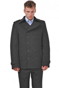 Пальто Авалон 10399ПЗ IC