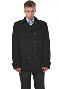 Пальто Авалон 10399ПЗ SH