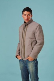 Пальто Avalon 10294 SRA317-1