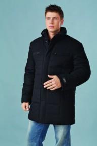 Пальто Avalon 10318 ROM