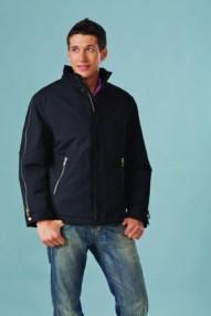 Пальто Avalon 10325 SRA317-1