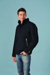 Пальто Avalon 10326 SRA317-1