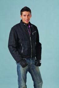 Пальто Avalon 10341 SRK3144PG